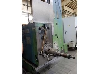 TOS WHN 13.8 CNC Wytaczarka-3