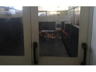 Trumpf TCL 3030- 3200 W Urządzenia do cięcia laserem-1