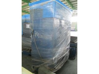 Trumpf TC L 3030 - 3000W Urządzenia do cięcia laserem-1