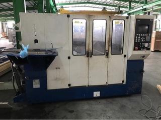 Trumpf TC L 3030 - 3000W Urządzenia do cięcia laserem-4