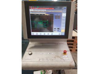 Trumpf TruLaser 3030 Urządzenia do cięcia laserem-3