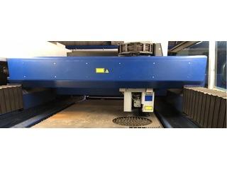 Trumpf TruLaser 3530 - 4000 W Loadmaster Urządzenia do cięcia laserem-2