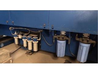 Trumpf TruLaser 3530 - 4000 W Loadmaster Urządzenia do cięcia laserem-6