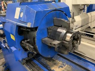 Trumpf Truelaser Tube 5000 Urządzenia do cięcia laserem-2