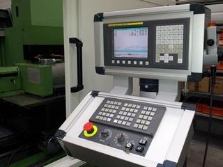 Szlifierka Voumard 400 CNC-2