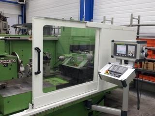 Szlifierka Voumard 400 CNC-3