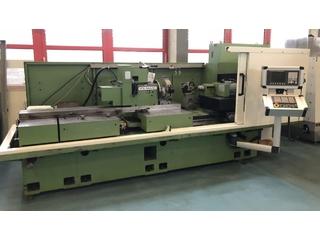 Szlifierka Voumard 400 CNC-5