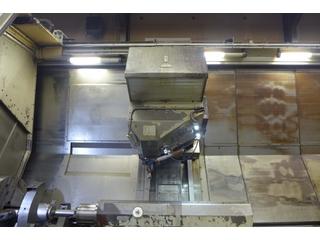 Tokarka WFL M 100 x 5000-3