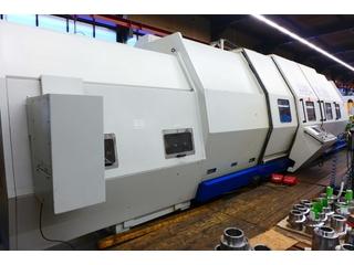 Tokarka WFL M 100 x 5000-7