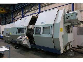 WFL Millturn M 120 x 3000 [1825003648]
