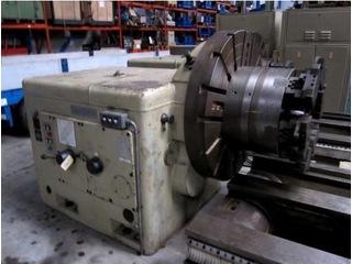 Tokarka WMW Niles DPS 1400 / DPS 1800 / 1-4