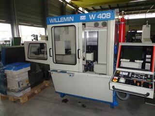 Willemin-Macodel W 408 [1991974038]