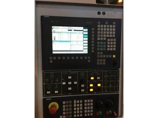 Tokarka YOU JI VTL 3000 - 2 ATC - 2 R-5