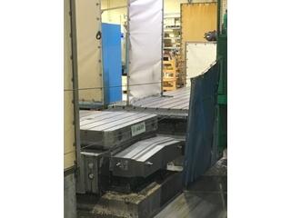 Zayer 30 KCU 7000 AR Frezarka Bed-8