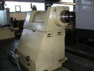 Tokarka Zerbst DP 1 / S 3 x 5000-9