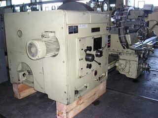 Tokarka Zerbst DP 1 / S 3 x 5000-2