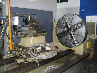 Tokarka Zerbst DP 1 / S 3 x 5000-8