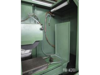 Szlifierka Ziersch & Baltrusch Starline 600 CNC-1