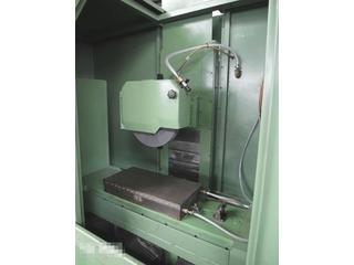Szlifierka Ziersch & Baltrusch Starline 600 CNC-2