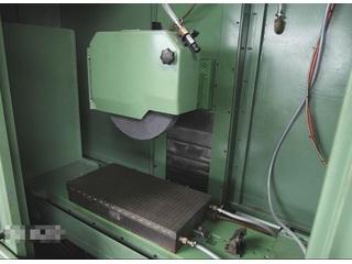 Szlifierka Ziersch & Baltrusch Starline 600 CNC-3
