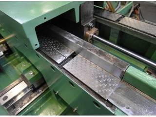 Szlifierka Ziersch & Baltrusch Starline 600 CNC-4