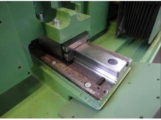 Szlifierka Ziersch & Baltrusch Starline 600 CNC-5