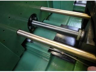 Szlifierka Ziersch & Baltrusch Starline 600 CNC-6