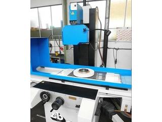 Szlifierka Ziersch & Baltrusch ZB 64 CNC Super Plus-1