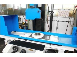 Szlifierka Ziersch & Baltrusch ZB 64 CNC Super Plus-2