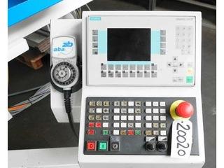 Szlifierka Ziersch & Baltrusch ZB 64 CNC Super Plus-3