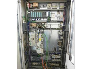 Szlifierka Ziersch & Baltrusch ZB 64 CNC Super Plus-4