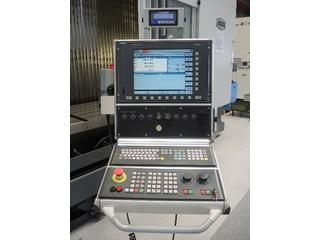 Frezarka AXA VHC 3-4000 XTS/50-2