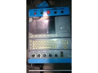 Tokarka CASER 750 x 6200-2