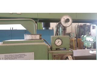 Tokarka CASER 750 x 6200-5