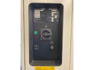 Tokarka DMG CLX 450 V3-2