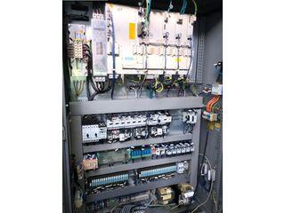 Tokarka DMG CTV 250 V3-5