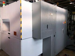 Tokarka DMG CTV 250 V3-6