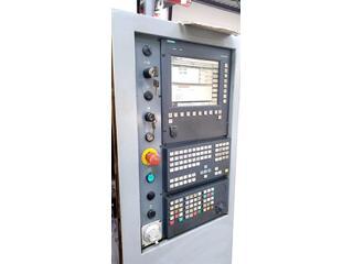 Tokarka DMG CTX 310 V1-4