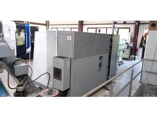 Tokarka DMG CTX 310 V1-6