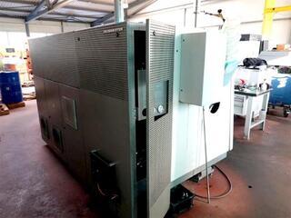 Tokarka DMG CTX 310 V1-5