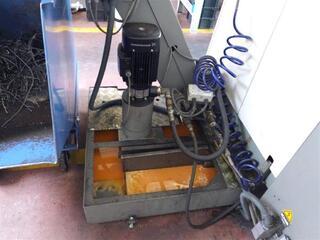 Tokarka DMG CTX 310 V1-7