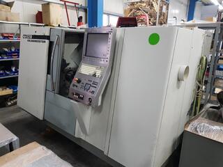Tokarka DMG CTX 310 V3-1