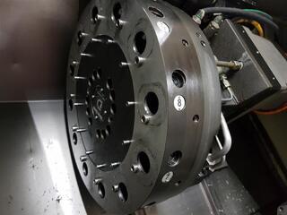 Tokarka DMG CTX 310 V3-3