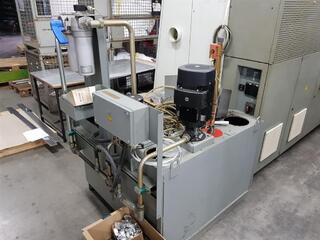Tokarka DMG CTX 310 V3-6