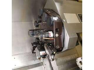 Tokarka DMG CTX 310 V3 Ecoline-5