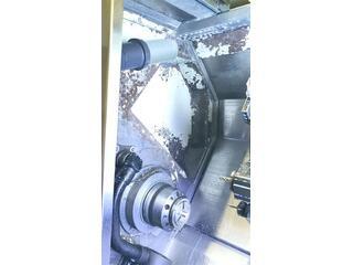 Tokarka DMG CTX 320 linear V5-1