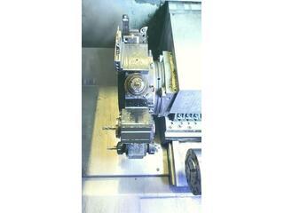 Tokarka DMG CTX 320 linear V5-3