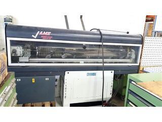 Tokarka DMG CTX 320 linear V5-4