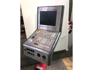 Tokarka DMG CTX 320 V5 linear-6