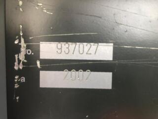 Tokarka DMG CTX 320 V5 linear-8